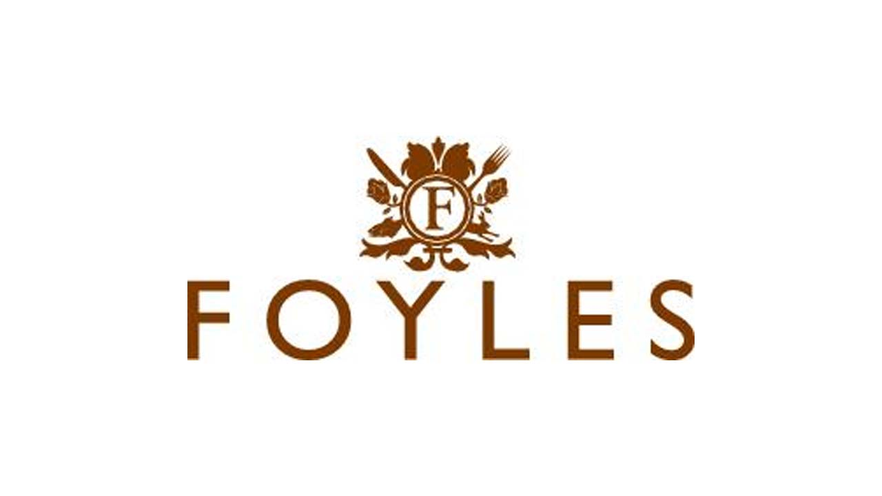 Foyles of Glasbury